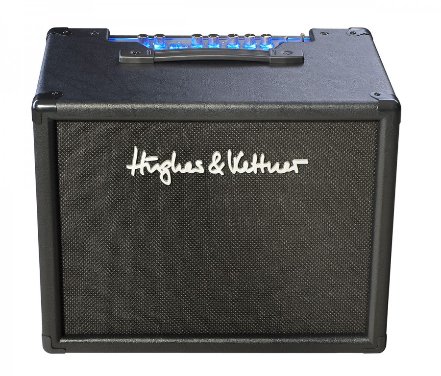 hughes kettner tubemeister 18 combo. Black Bedroom Furniture Sets. Home Design Ideas